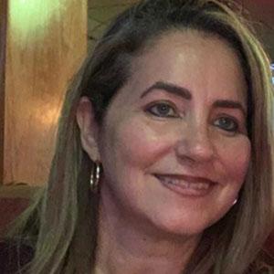Mary Lugo