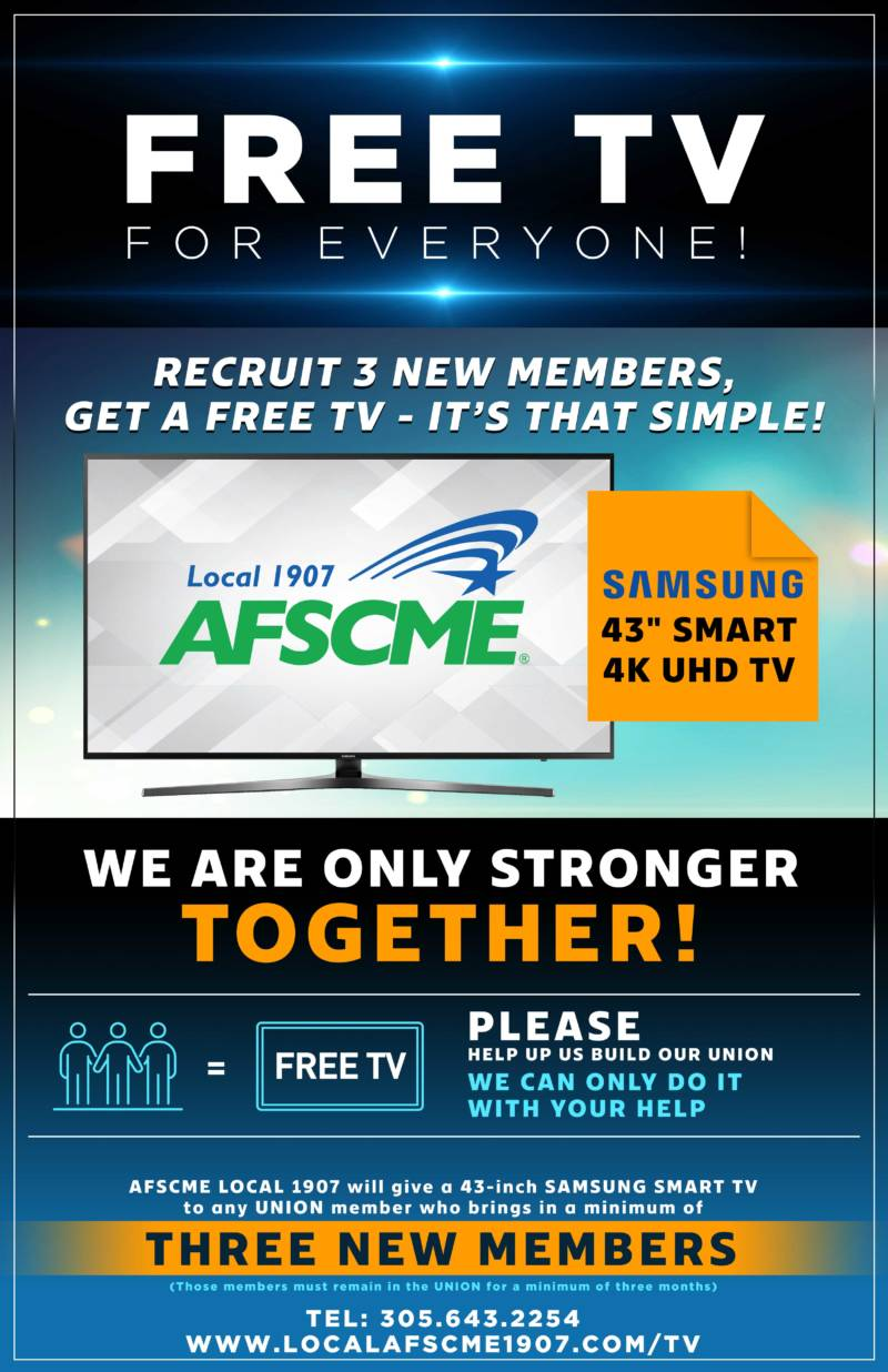 AFSCME-TV-11x17